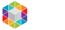 Blog de Diseño Web